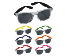 Sunglasses Dakar