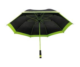 Umbrella Get seen