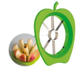 Apple cutter Apple Valley!