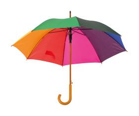 Umbrella Sarajevo