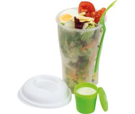 Salad cup to go Erba