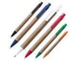 Ball pen Bristol