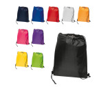 2in1 sports bag/cooling bag Oria