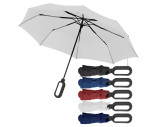 Umbrella Erding