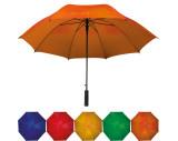 Large umbrella Suederdeich