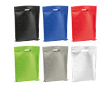 non-woven bag Brussels
