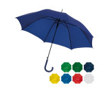 Automatic umbrella Limoges