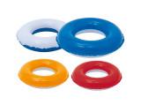 Swim ring Beveren