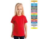 Kids T-Shirt B&C