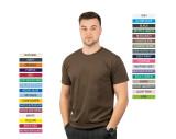 T-Shirt FOTL Valueweight T