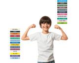 Kids T-Shirt FOTL Valueweight T