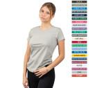 Ladies T-Shirt FOTL Ionic T
