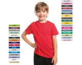 Kids T-Shirt GD Heavy Cotton ™