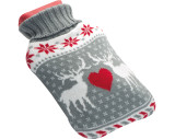 Hot-water bottle Kaliningrad