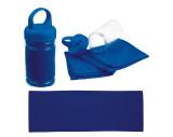 Sports towel Sporty