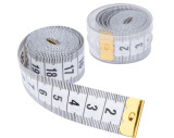 Measuring tape Binche