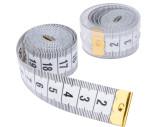 Measuring tape Binche