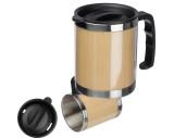 Drinking mug Eupen