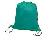Gym-Bag made of non-woven