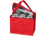 Cool bag Mesa