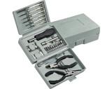 25-parts tool set Managua