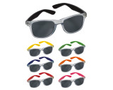 Sunglasses Dakar