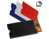RFID Card holder Canterbury