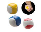 Anti stress ball Dublin