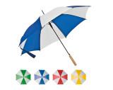 Automatic walking-stick umbrella Aix-en-Provence