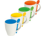 Coffee cup Palermo