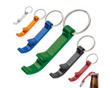 Metal bottle opener Worcester