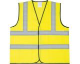 Safety jacket Venlo