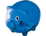 Piggy bank Leicester