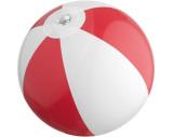 Mini beach ball Acapulco