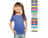 S Kinder-T-Shirt GD Softstyle®