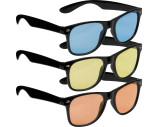 Sonnenbrille Nivelles