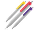 Kugelschreiber Saragossa