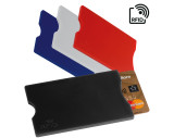 Porte-cartes RFID Canterbury