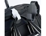 """Accroche sacs pour trolleys """"Armant"""""""