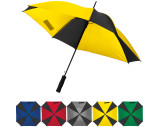 Parapluie Ghent