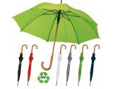 Parapluie automatique Hasselt