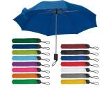 Parapluie pliable Lille