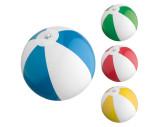 "Mini- Ballon de plage ""Acapulco"""