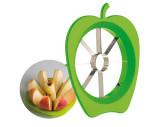 Cortador de manzana Apple Valley